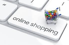 خرید اینترنتی انواع کود کشاورزی