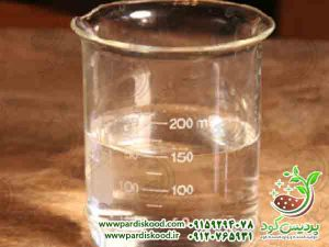 کود شیمیایی سولفات آمونیوم